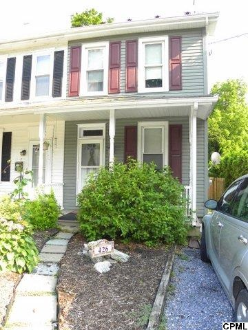 426 E Main St, Annville, PA 17003