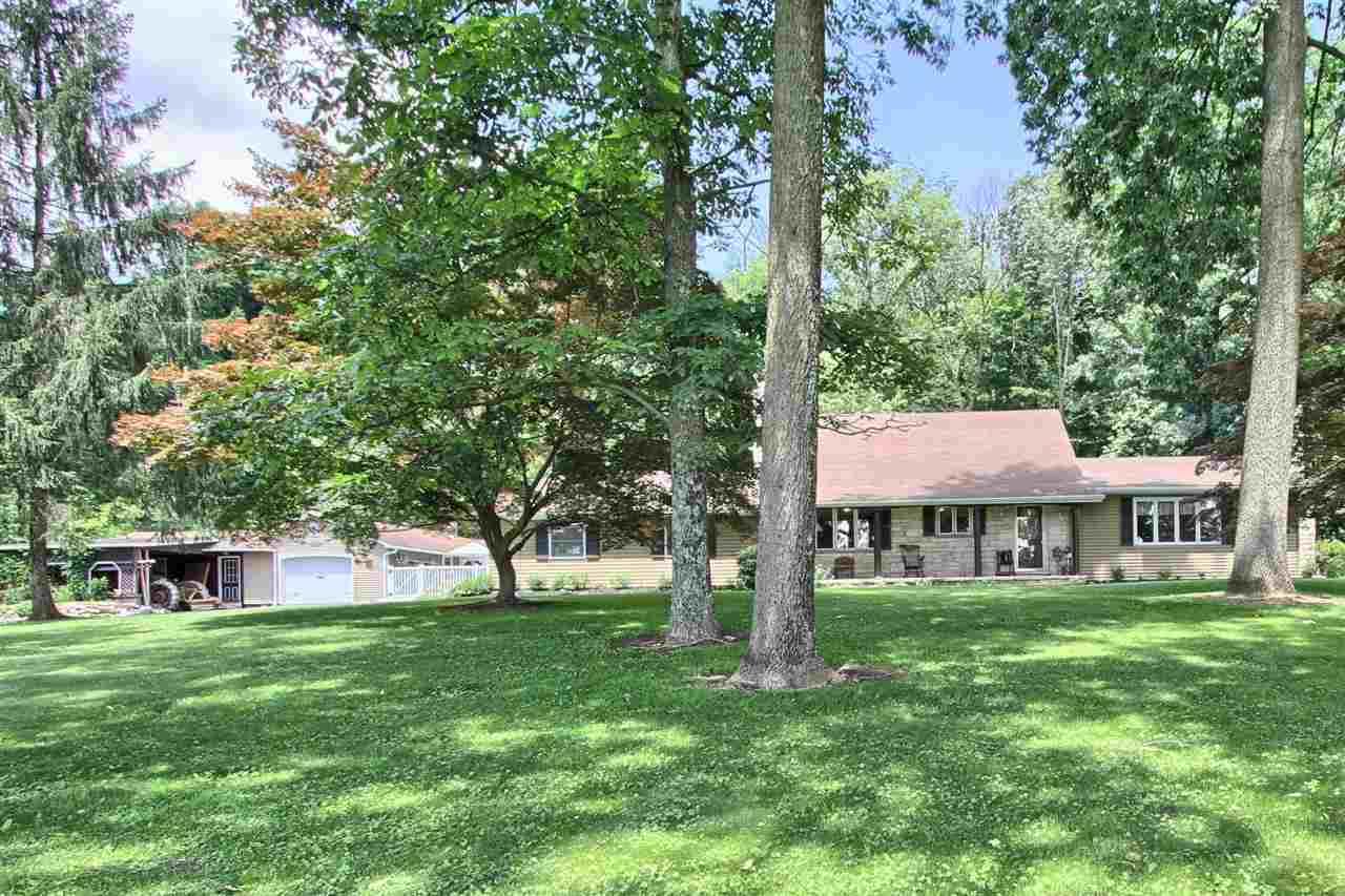 Real Estate for Sale, ListingId: 29101899, Mifflintown,PA17059