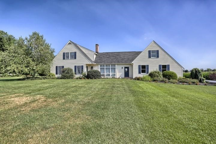 11 Ironwood Dr, Annville, PA 17003