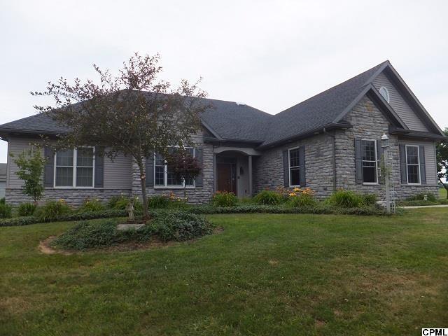 Real Estate for Sale, ListingId: 29156300, Harrisburg,PA17112