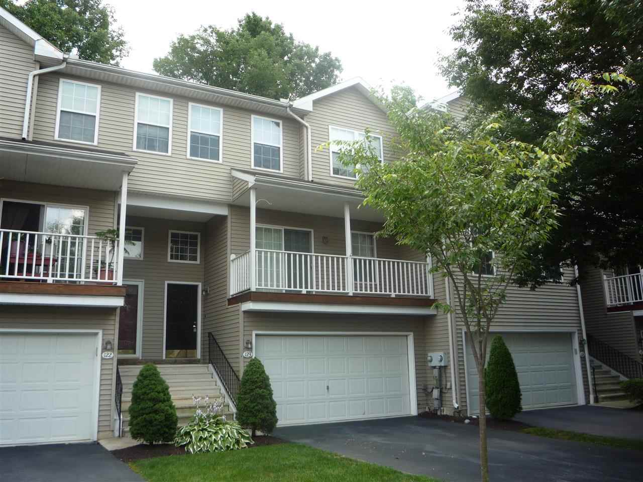 123 Woodside Ct, Annville, PA 17003