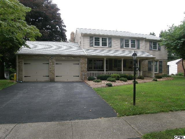 228 Allendale Way, Camp Hill, PA 17011