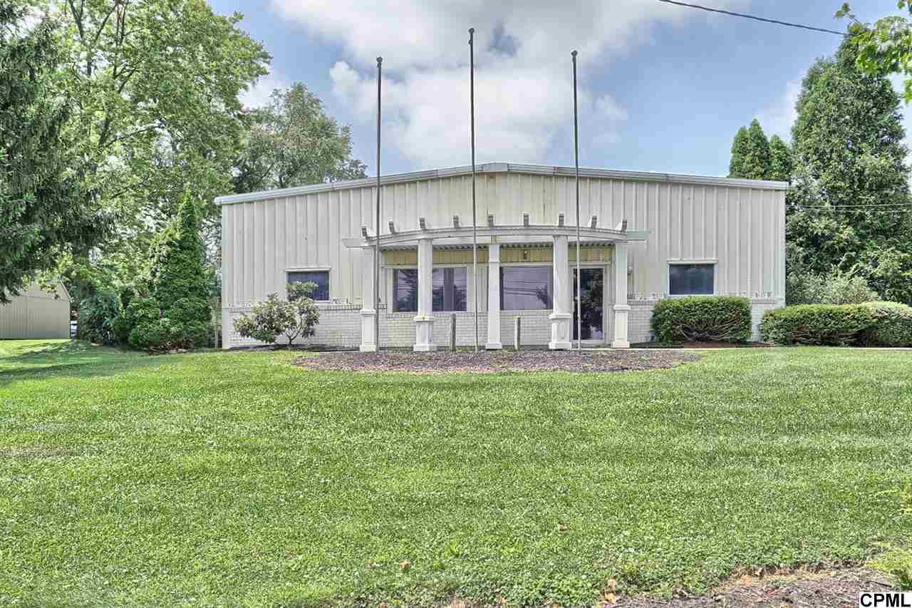 Real Estate for Sale, ListingId: 29172561, Mechanicsburg,PA17050