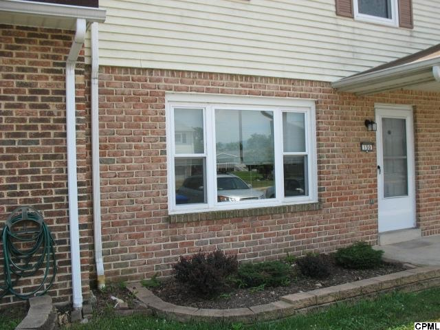 Rental Homes for Rent, ListingId:29193455, location: 150 Virginia Avenue Carlisle 17013