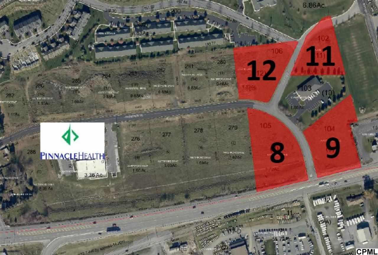 Real Estate for Sale, ListingId: 29256859, Mechanicsburg,PA17050