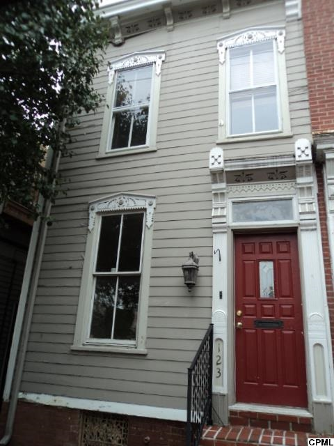 Rental Homes for Rent, ListingId:29266858, location: 123 Conoy Street Harrisburg 17104