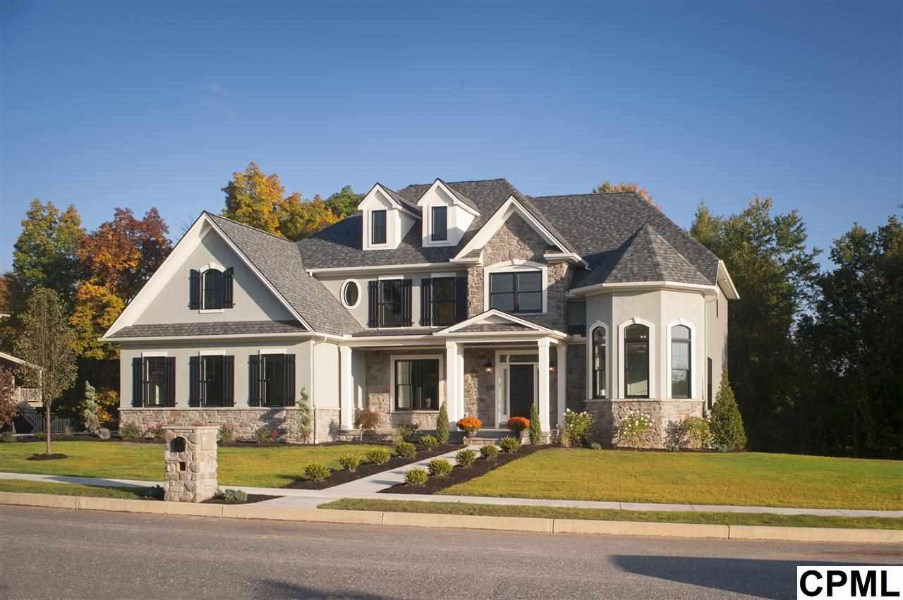 Real Estate for Sale, ListingId: 29293222, Harrisburg,PA17112