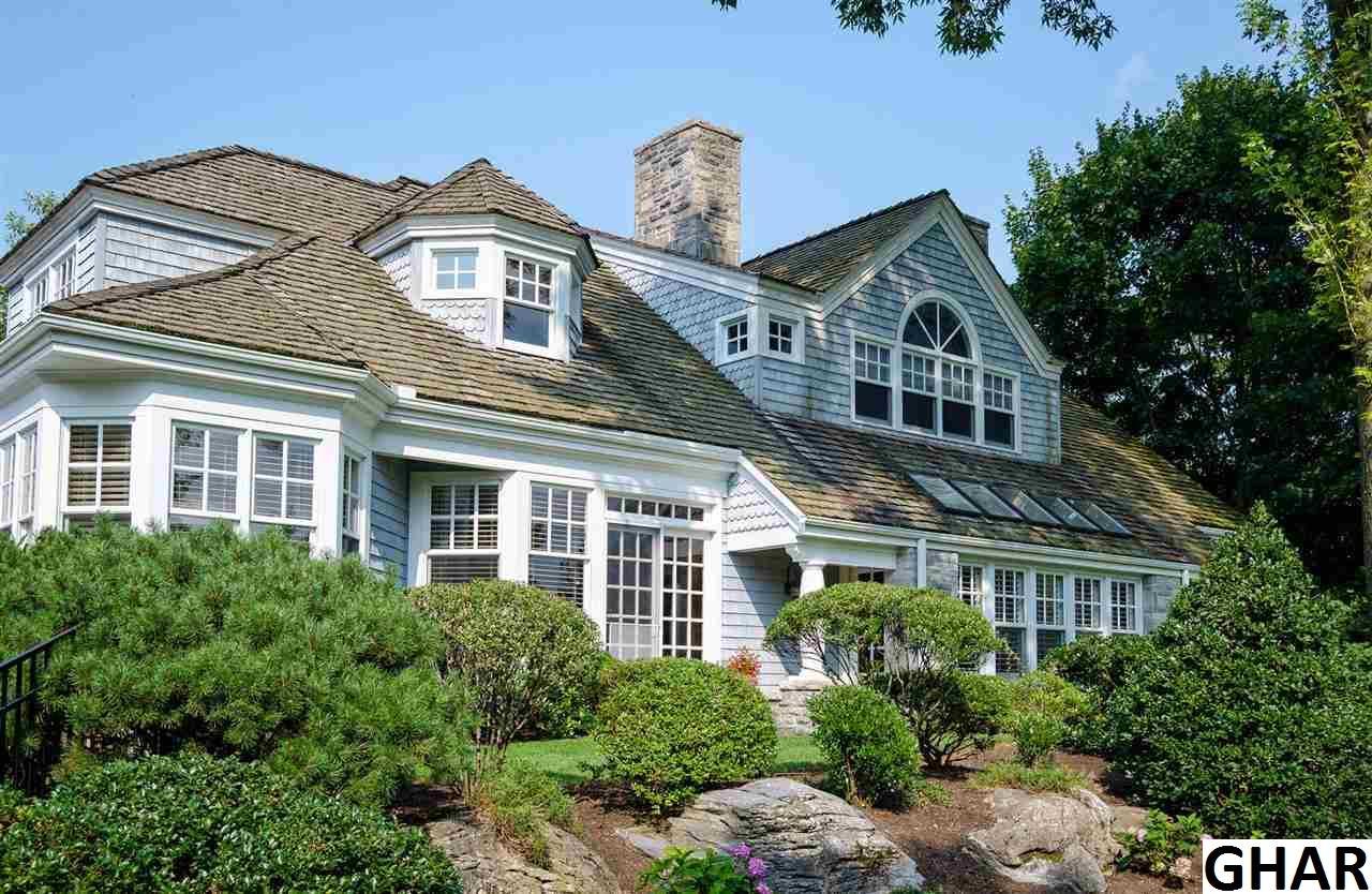 Real Estate for Sale, ListingId: 29315615, Lebanon,PA17042