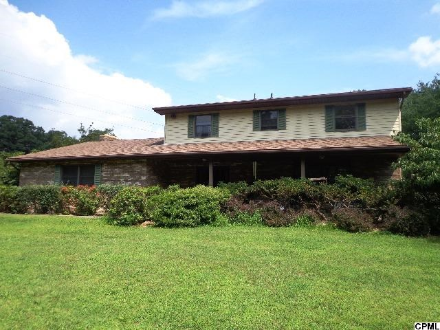 Real Estate for Sale, ListingId: 29337470, Dauphin,PA17018