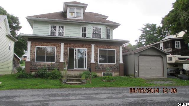 Real Estate for Sale, ListingId: 29349057, Dalmatia,PA17017
