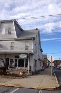 303 Herman Ave, Lemoyne, PA 17043