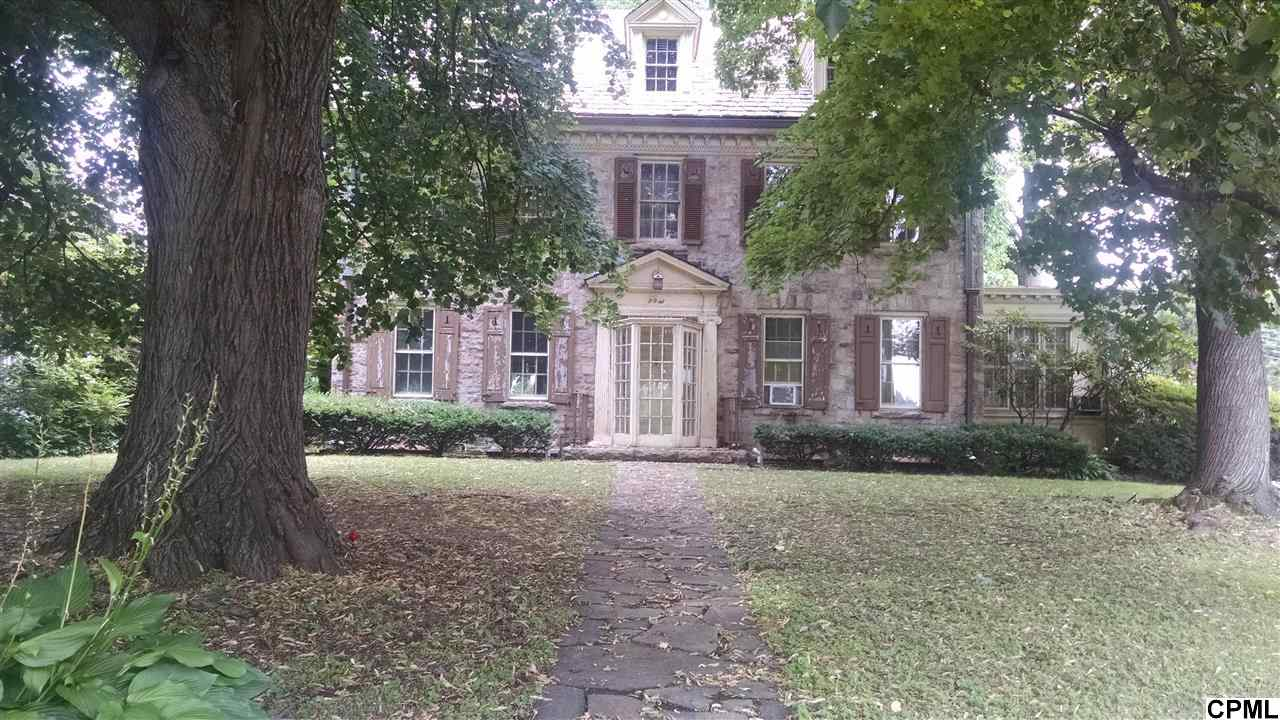 Real Estate for Sale, ListingId: 29391181, Harrisburg,PA17110