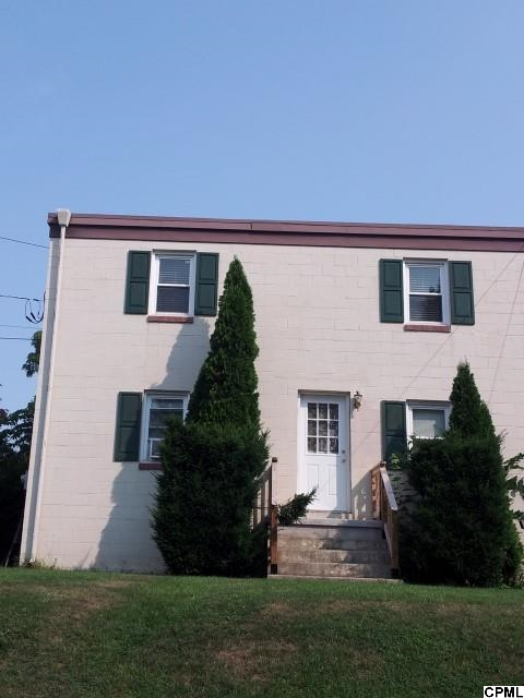 Rental Homes for Rent, ListingId:29425367, location: 1249 E Caracas Ave Hershey 17033