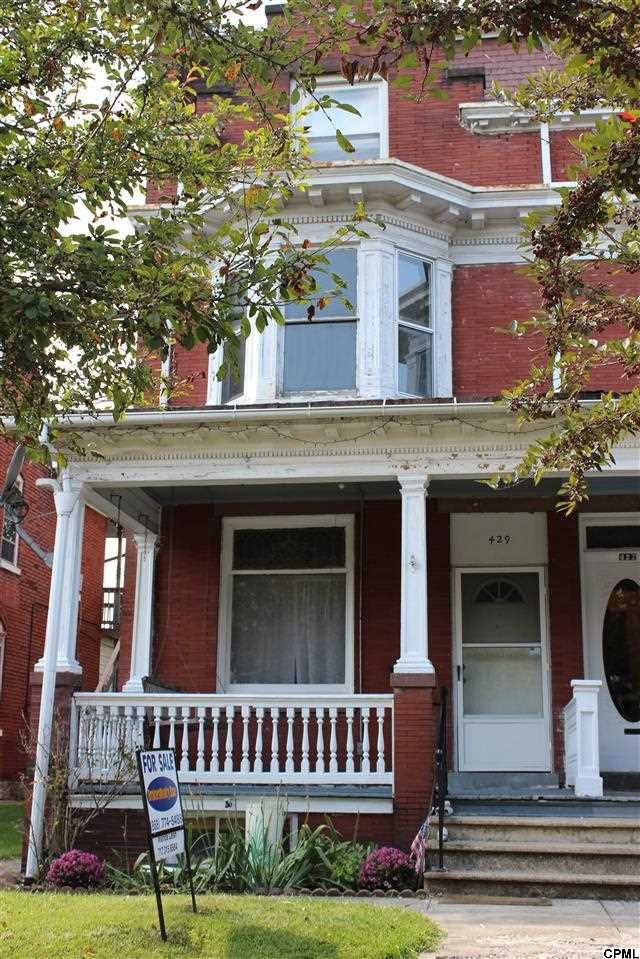 429 Hummel Ave, Lemoyne, PA 17043