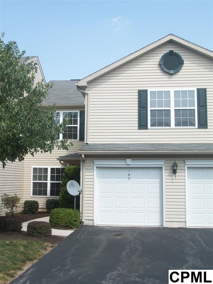 Rental Homes for Rent, ListingId:29455045, location: 162 Sparrow Road Hummelstown 17036