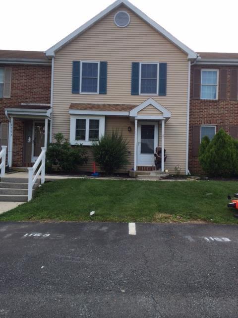 Rental Homes for Rent, ListingId:29472800, location: 1155 Wintertide Drive Harrisburg 17111