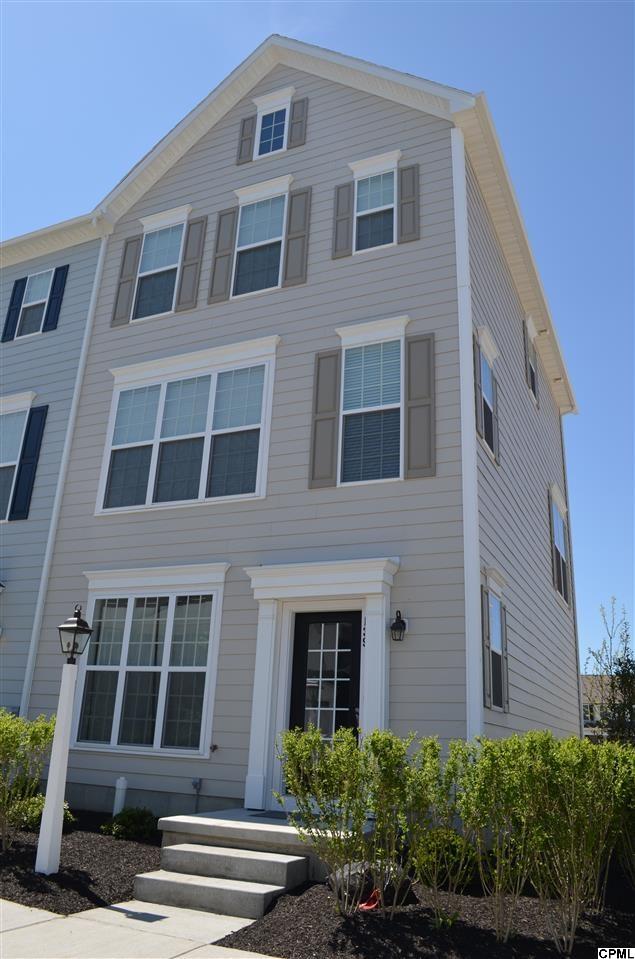 Rental Homes for Rent, ListingId:29508250, location: 139 Summer Lane Mechanicsburg 17050
