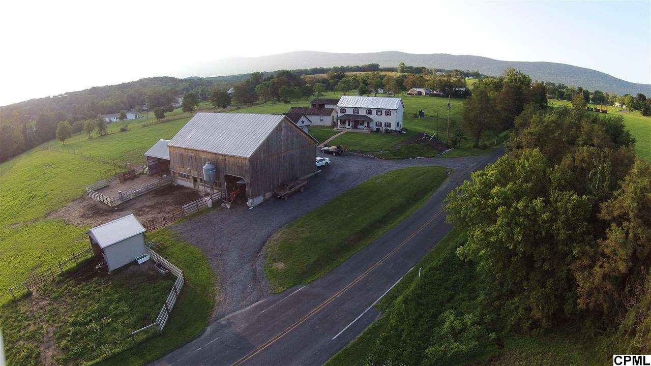 Real Estate for Sale, ListingId: 29508239, Carlisle,PA17013