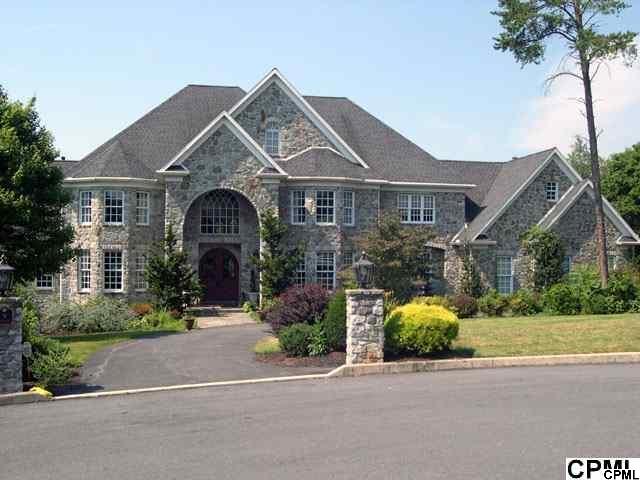 Real Estate for Sale, ListingId: 29544906, Mechanicsburg,PA17050