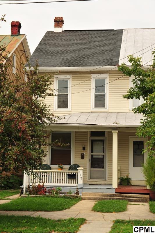 617 Hummel Ave, Lemoyne, PA 17043