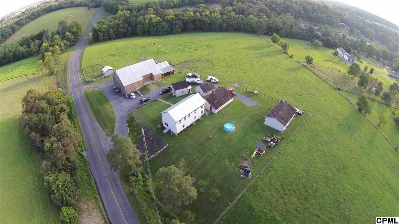 Real Estate for Sale, ListingId: 29577620, Carlisle,PA17013