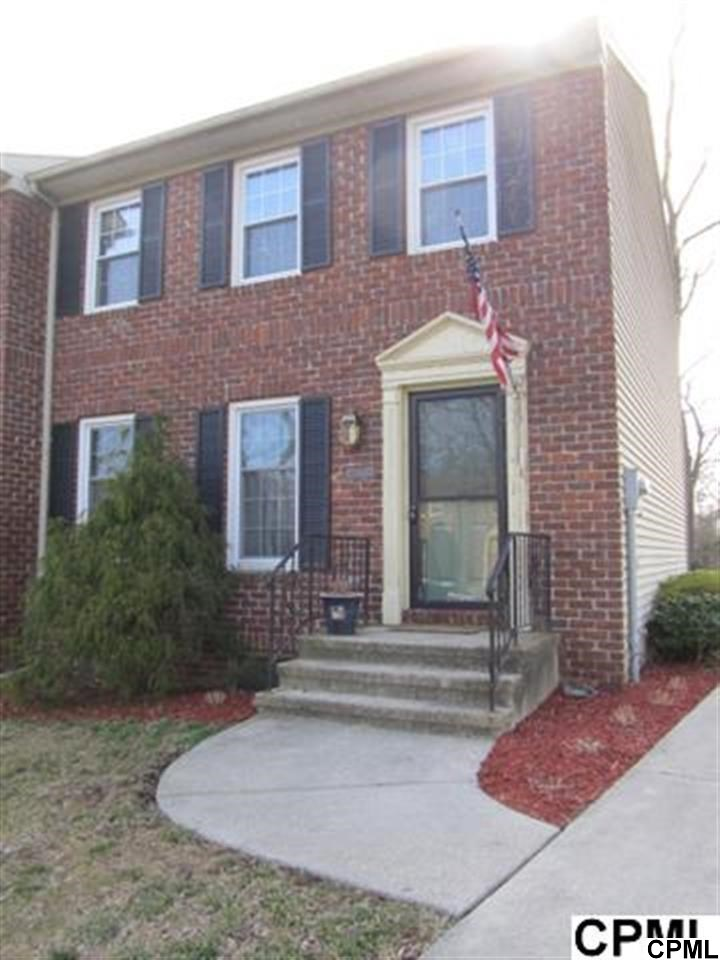 Rental Homes for Rent, ListingId:29646639, location: 1035 Northfield Drive Carlisle 17013