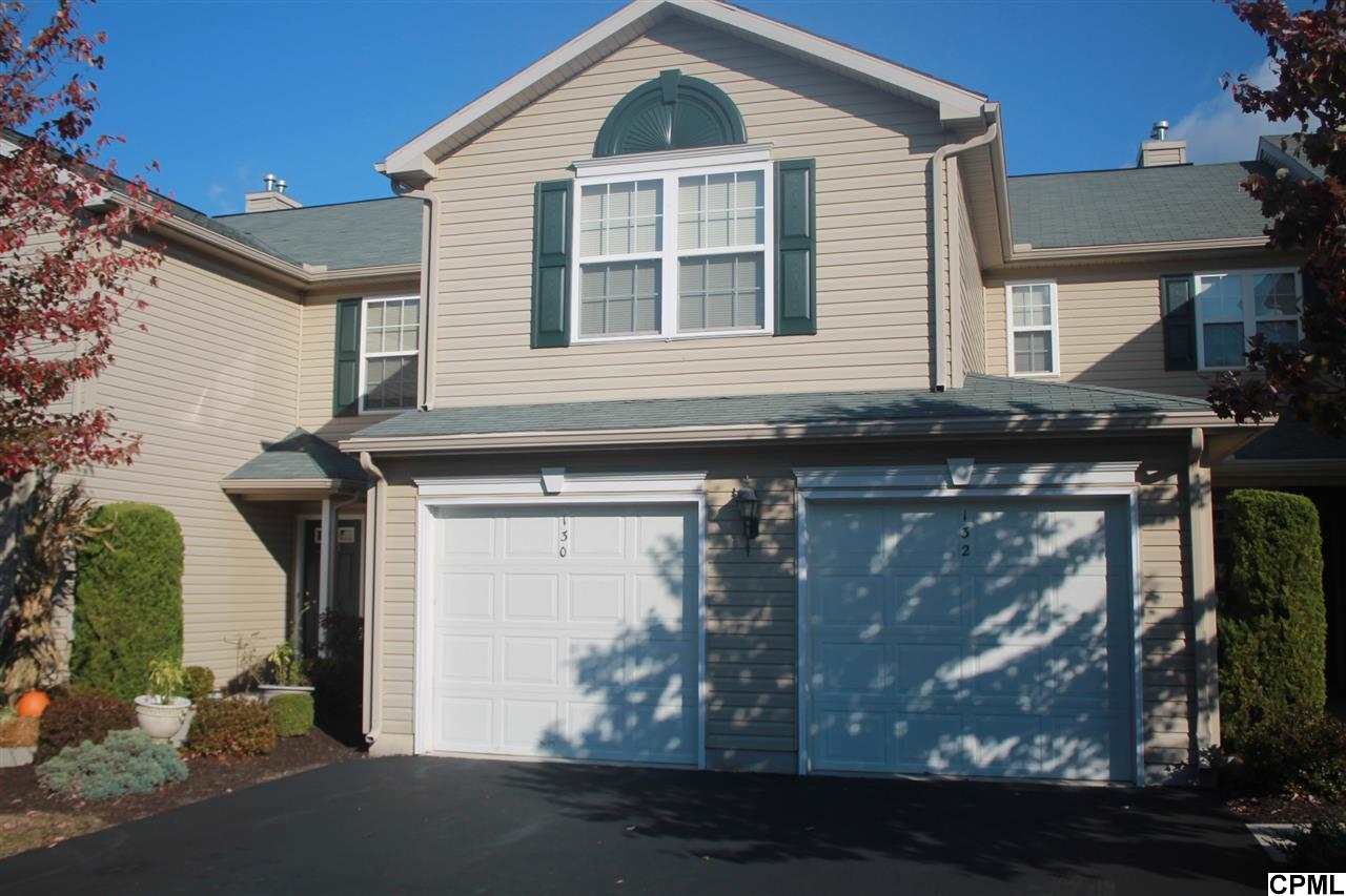 Rental Homes for Rent, ListingId:29653899, location: 137 Oriole Ct Hummelstown 17036