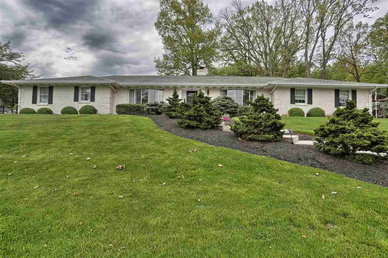 Rental Homes for Rent, ListingId:29677832, location: 110 Forest Avenue Hershey 17033