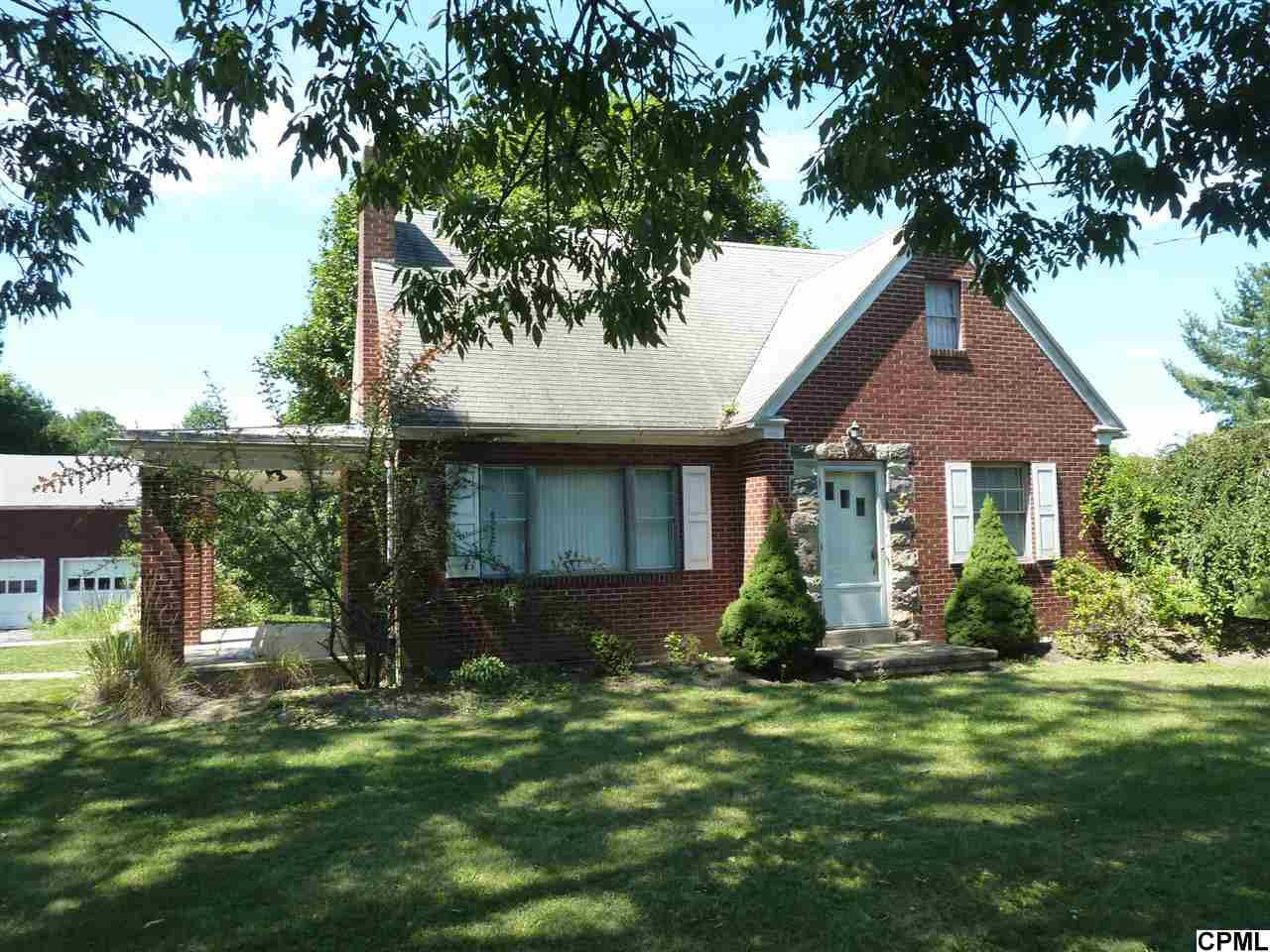 Rental Homes for Rent, ListingId:29687012, location: 587 Laudermilch Road Hummelstown 17036