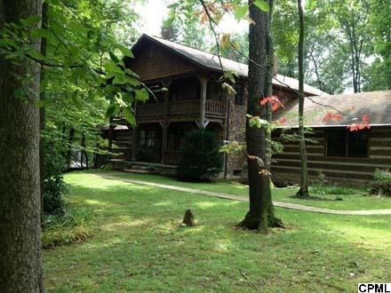 Real Estate for Sale, ListingId: 29755352, Mifflin,PA17058