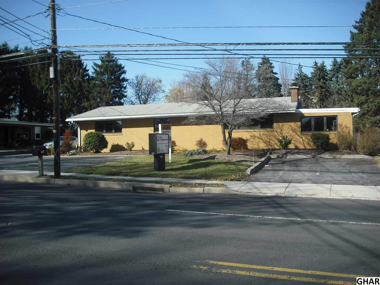 Real Estate for Sale, ListingId: 29766939, Camp Hill,PA17011