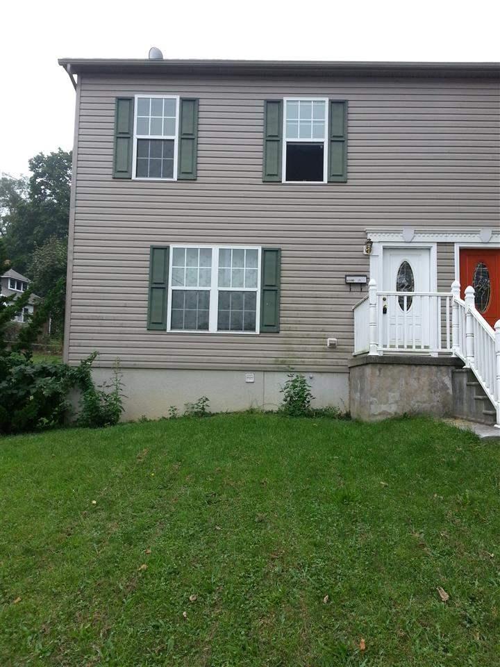 Rental Homes for Rent, ListingId:29795987, location: 2213 B Walnut Street Harrisburg 17103