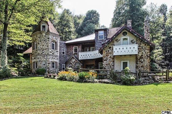 Real Estate for Sale, ListingId: 29822407, Shermans Dale,PA17090