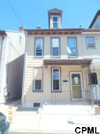 424 N 13th St, Lebanon, PA 17046
