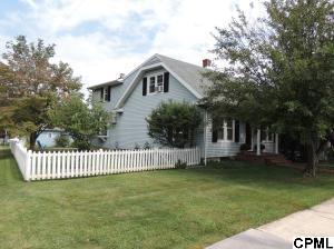 Real Estate for Sale, ListingId: 29839652, Cleona,PA17042