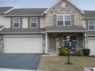 Rental Homes for Rent, ListingId:29839780, location: 231 Tiverton Lane Harrisburg 17112