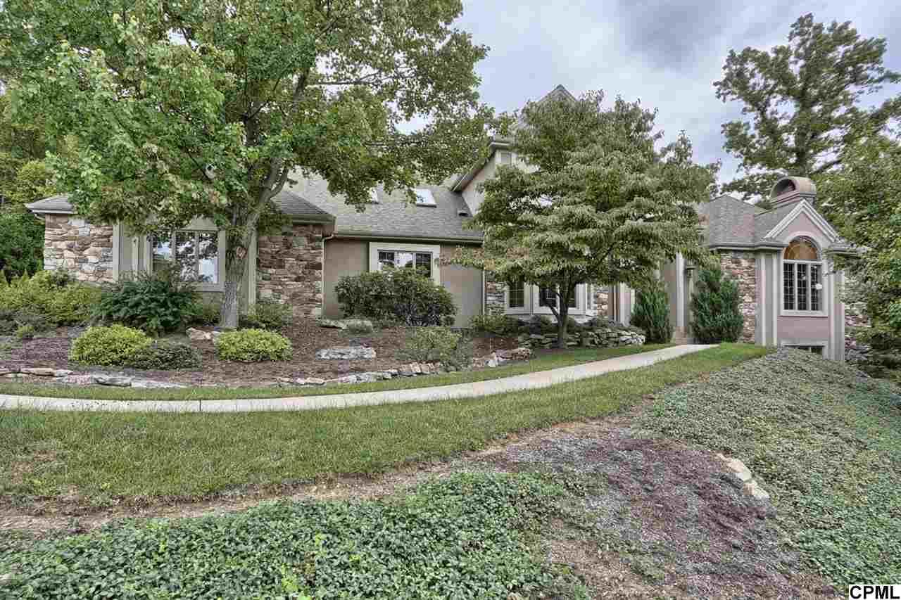 Real Estate for Sale, ListingId: 29839721, Harrisburg,PA17110