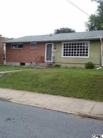 247 N 19th St, Camp Hill, PA 17011