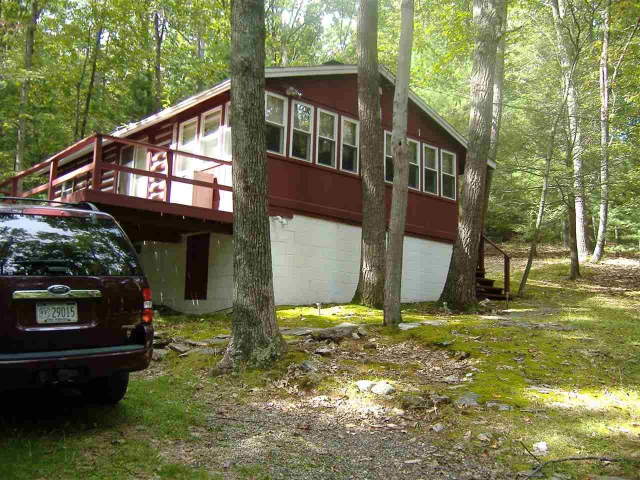181 School House Hill Rd, Fayetteville, PA 17222