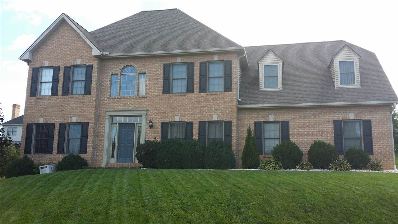 Rental Homes for Rent, ListingId:29890763, location: 1016 Saffron Drive Mechanicsburg 17050