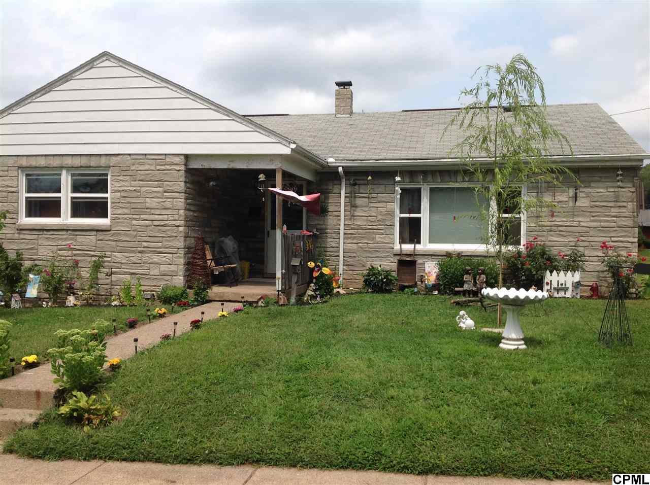 Real Estate for Sale, ListingId: 29890746, Millersburg,PA17061