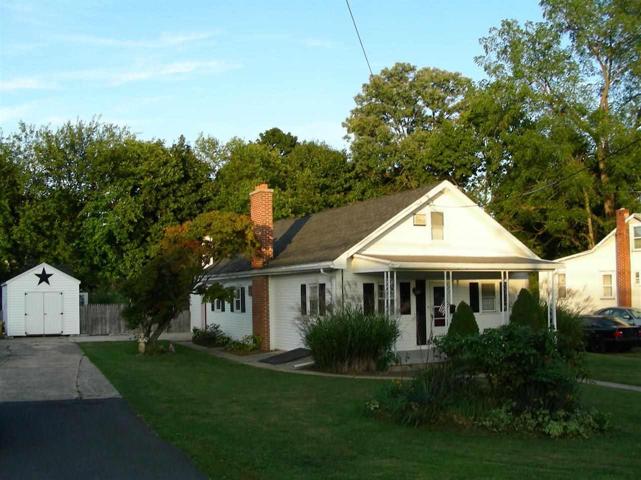 1123 Rana Villa Ave, Camp Hill, PA 17011