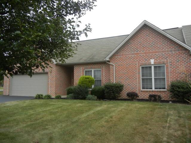 82 Fairfax Ln, Annville, PA 17003