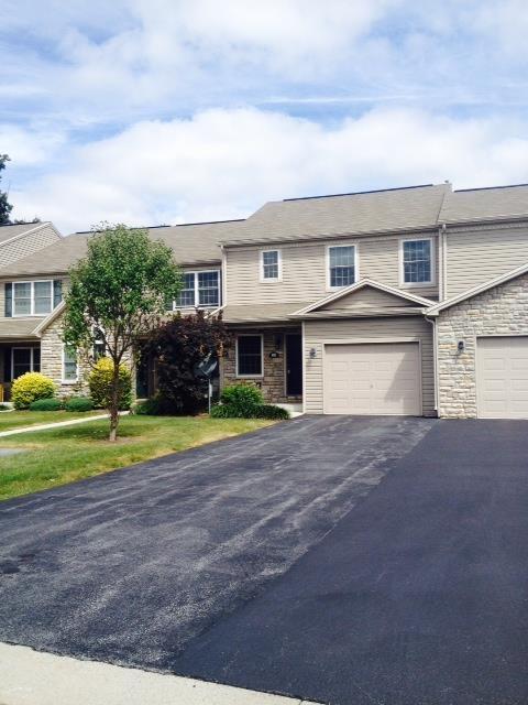 Rental Homes for Rent, ListingId:29957316, location: 600 Yale # 605 Harrisburg 17111