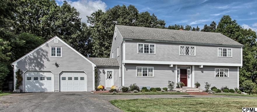 Real Estate for Sale, ListingId: 29964286, Mifflintown,PA17059