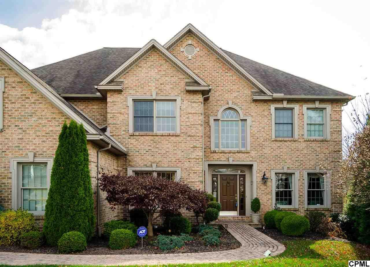 Real Estate for Sale, ListingId: 29970223, Harrisburg,PA17112