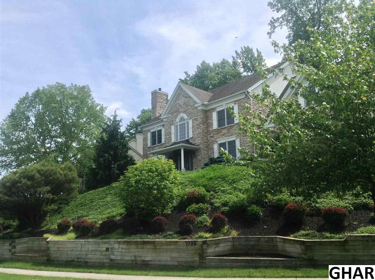 Real Estate for Sale, ListingId: 29970192, Hummelstown,PA17036