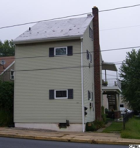 Rental Homes for Rent, ListingId:29977012, location: 558 N Union Street Middletown 17057