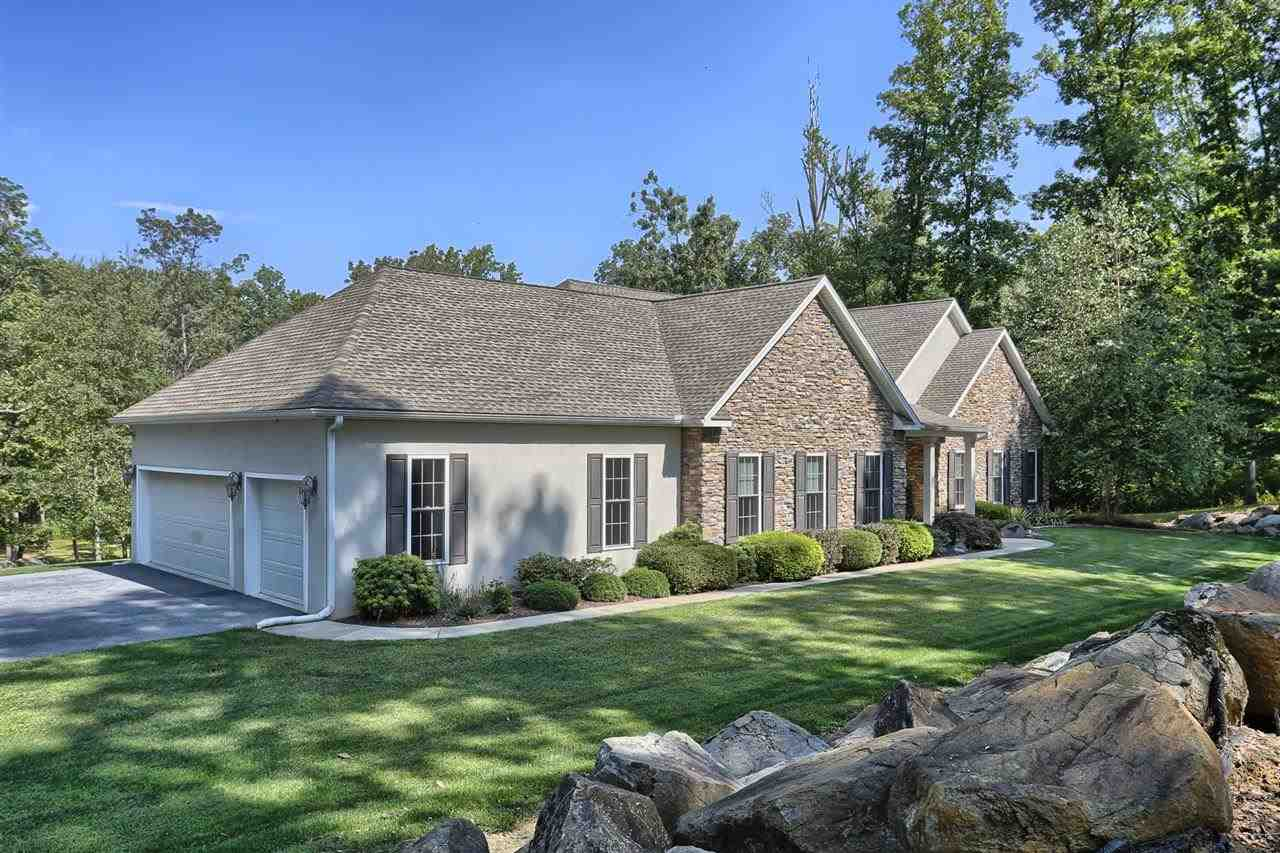 Real Estate for Sale, ListingId: 29991042, Palmyra,PA17078