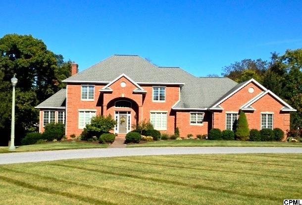Real Estate for Sale, ListingId: 30011148, Mechanicsburg,PA17050